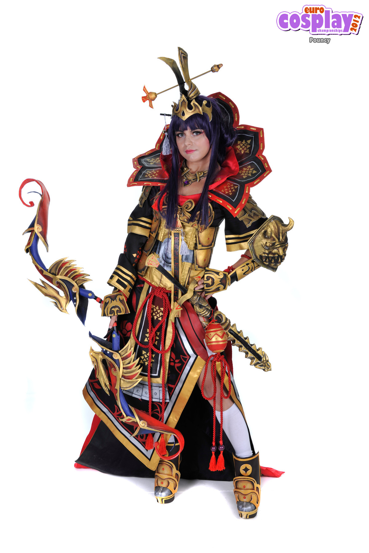the ancient ruler himiko Category: ancient history the life of women in the ancient civilizations  himiko or pimiko was a 3rd century ruler of the kingdom of wa (yamatai in japanese.